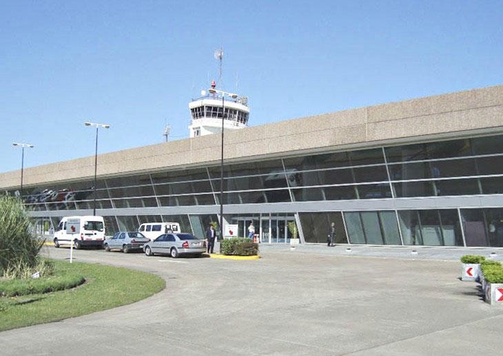 Rosario: Habilitaron la actividad en el aeropuerto luego de amenaza de bomba