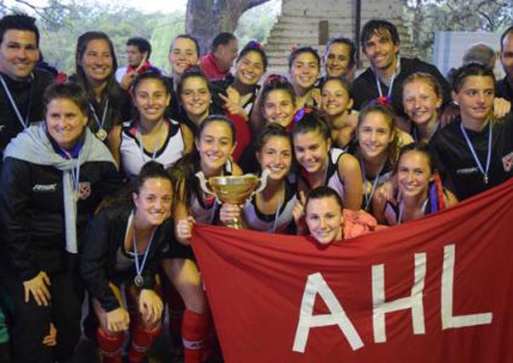 hockey-litoral-u16-1