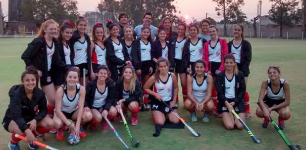 hockey-litoral-u16-2