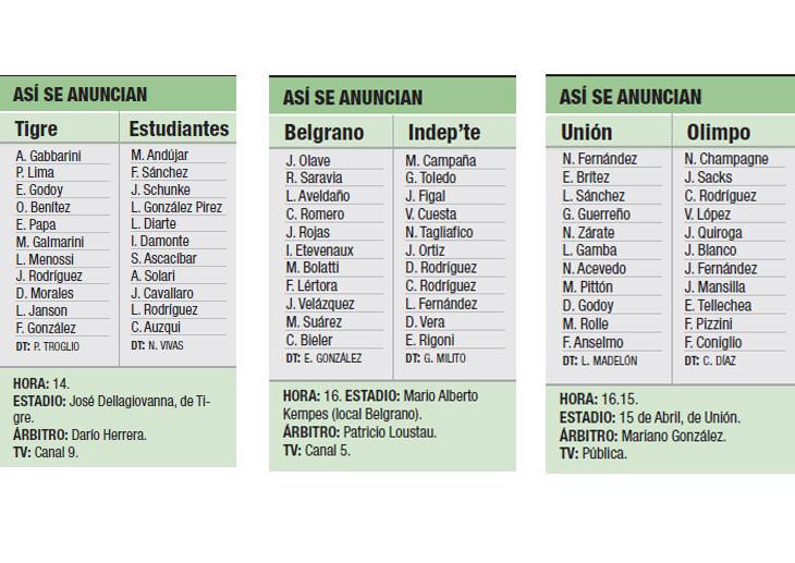 previas1