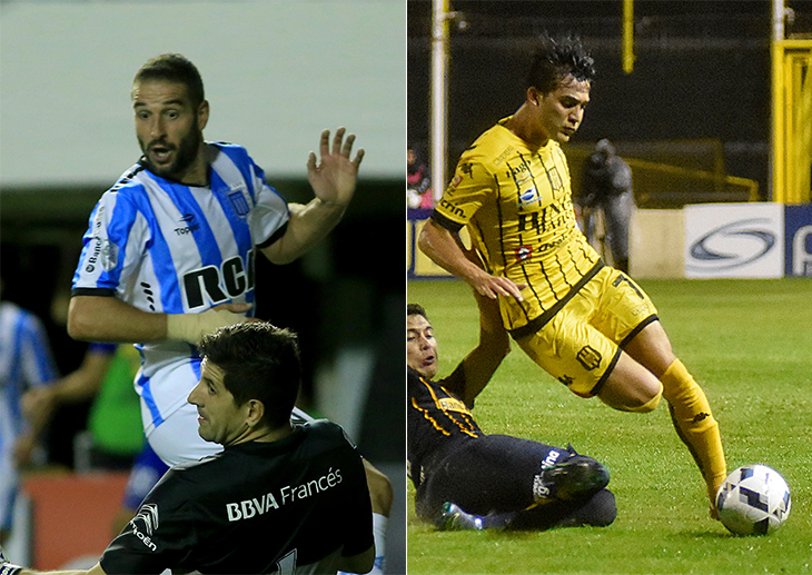 racing-olimpo