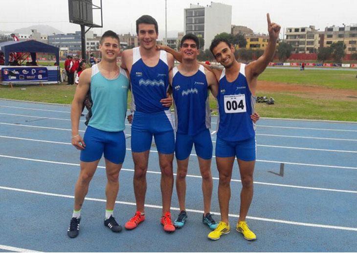 atletismo-u23-santafesinos
