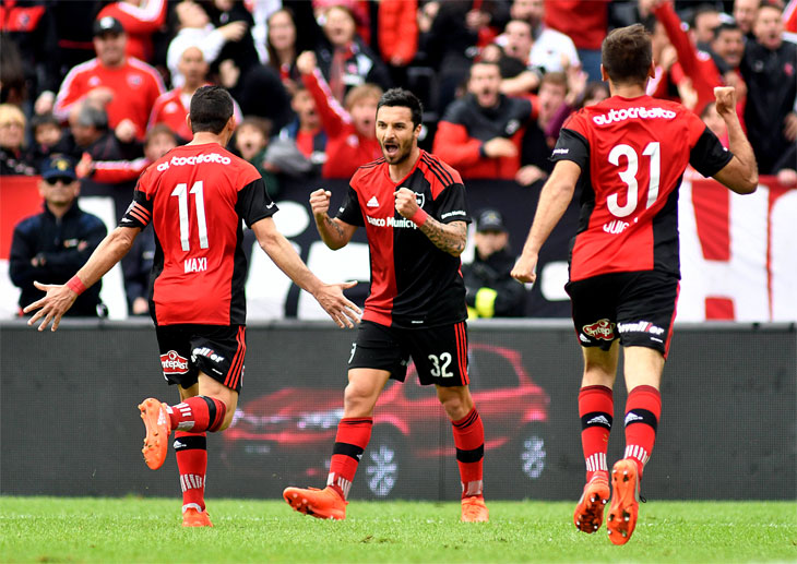 opinion-scocco-1
