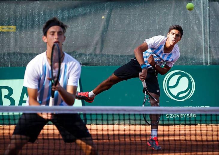 tenis-daviscup-u16