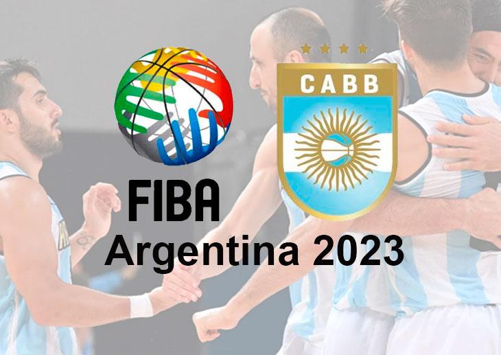 Argentina oficializa su candidatura para organizar el Mundial de rugby 2027