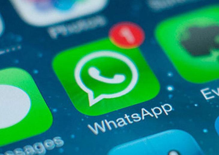 Mirá cómo activar las videollamadas en WhatsApp