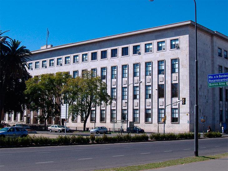 tribunales-2