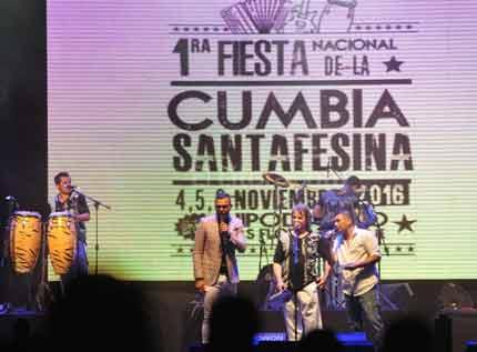 fiestacumbia