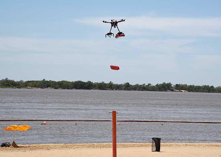 drone-florida-2