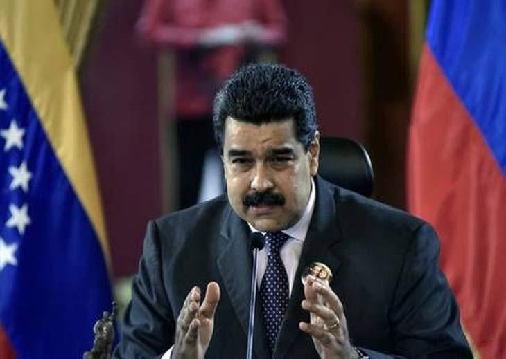 Ramos Allup: Salida de Venezuela de Mercosur es otra vergüenza