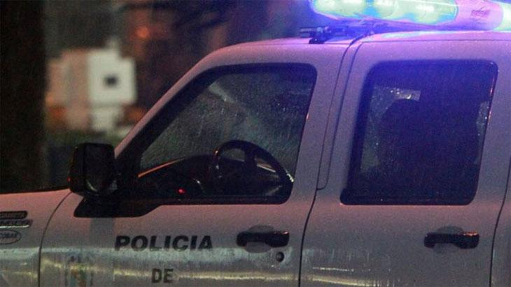 Los impactantes llamados al 911 del femicidio de Castelar — Audios