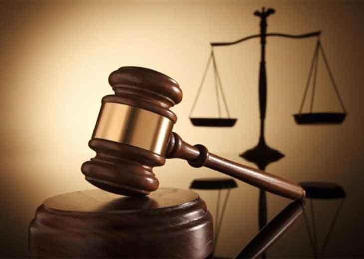 Organismos de DD.HH. repudiaron el fallo de la Corte Suprema