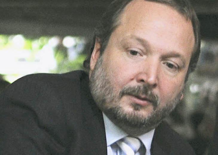 Procesaron al ex titular del Afsca Martín Sabbatella
