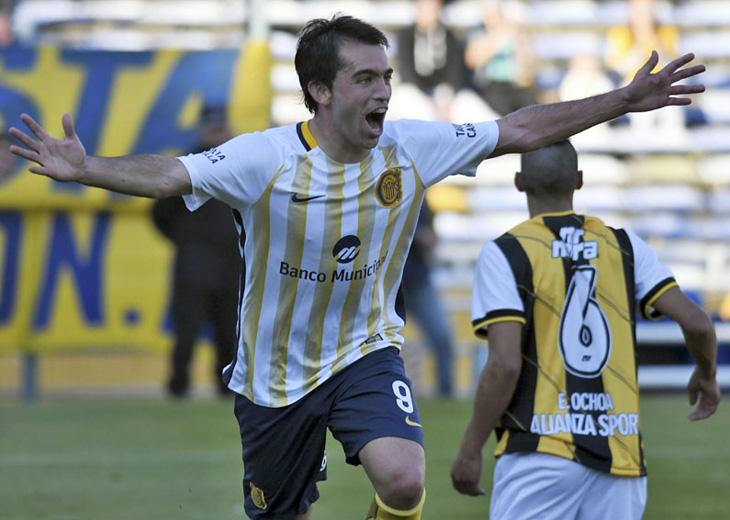 Unión buscará dar el primer paso hacia las semifinales — Copa Santa Fe
