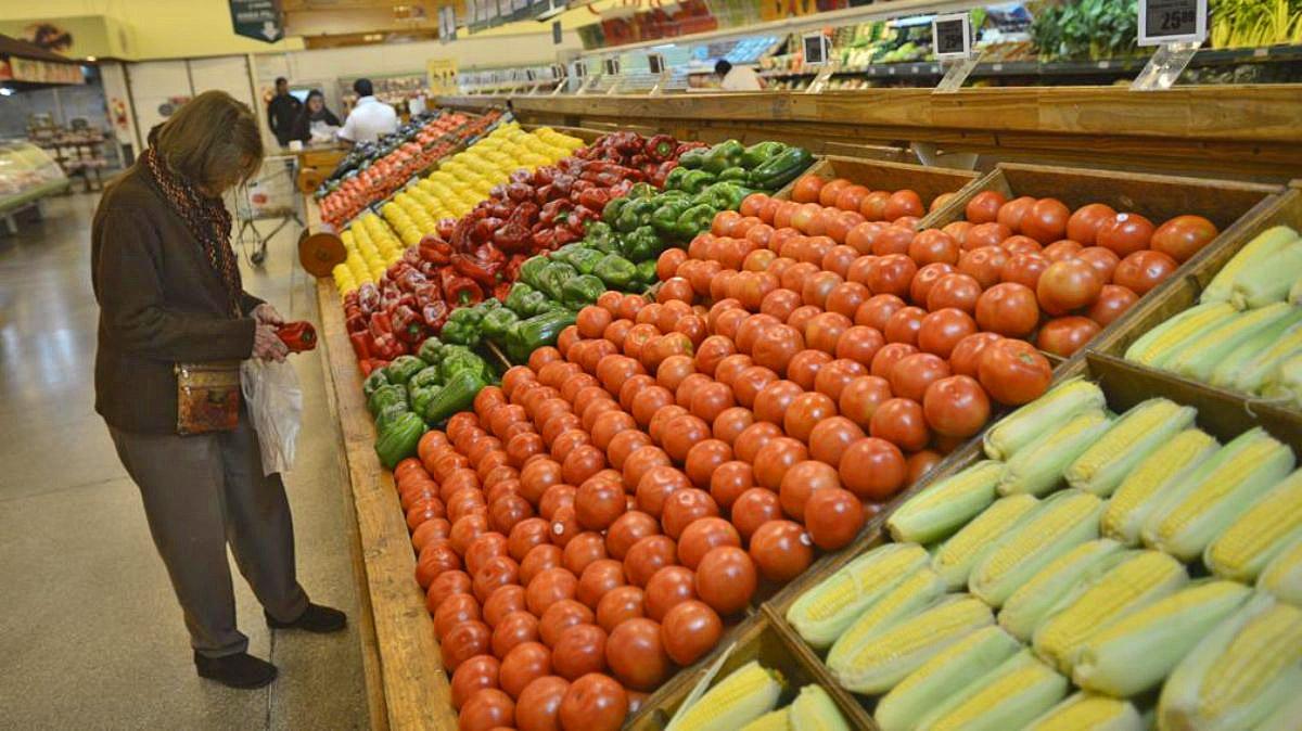 Creció la brecha de precios entre productores y consumidores