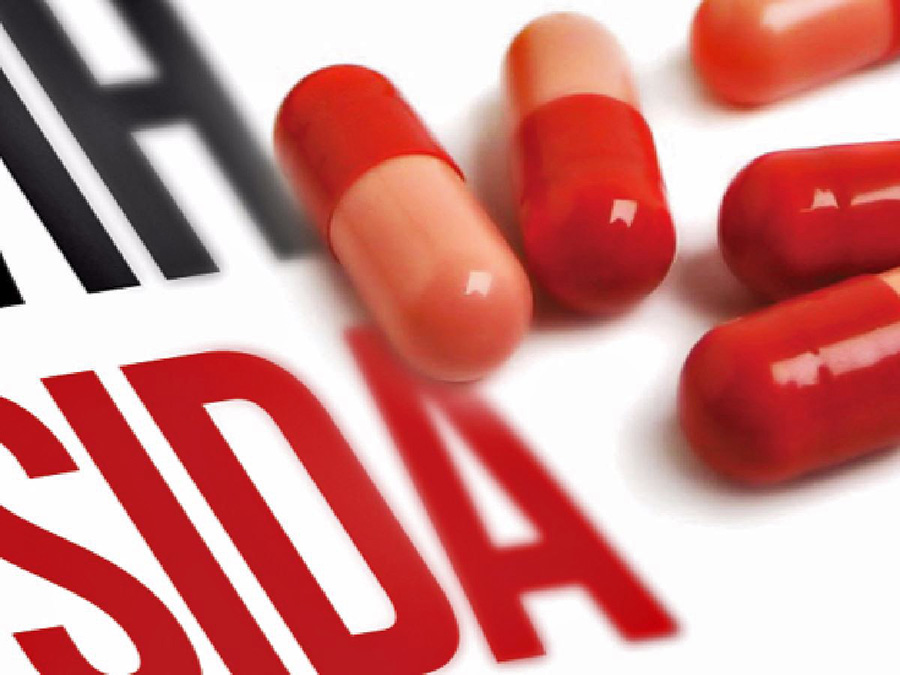 Faltan medicamentos para VIH