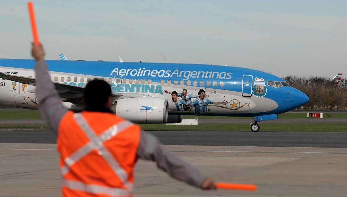 El vuelo directo a Punta Cana, a partir de julio