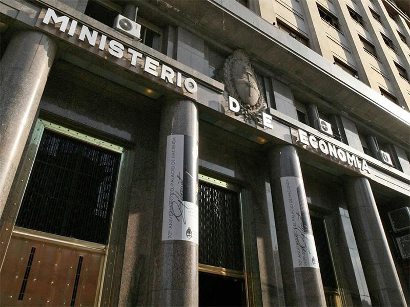 Cláusula gatillo para los especuladores: lanzan bono atado a la inflación