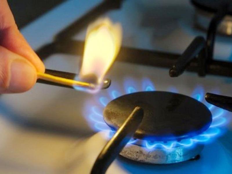 Pidieron un aumento del 44 por ciento en la tarifa de gas
