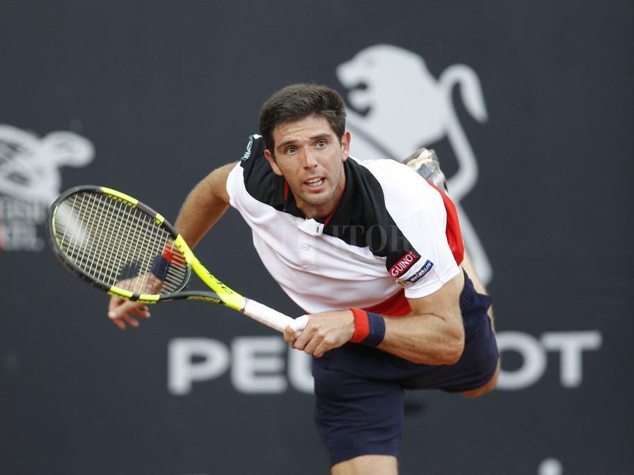 Djokovic quedó fuera del Indian Wells