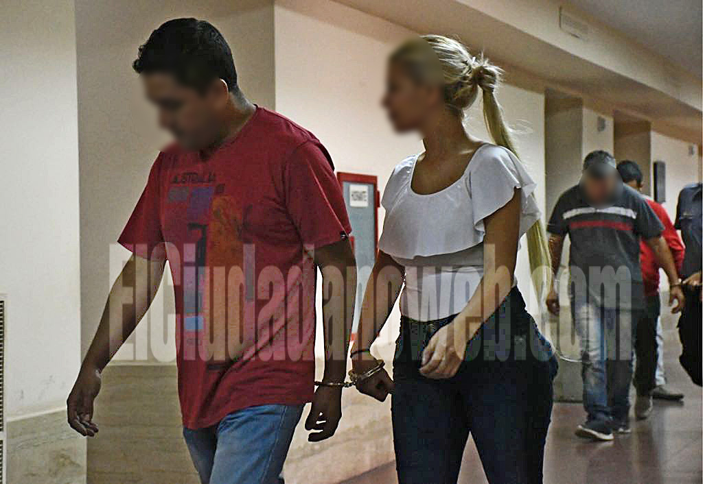 Nahir Galarza: tras la denuncia de la defensa, revisan la prisión preventiva