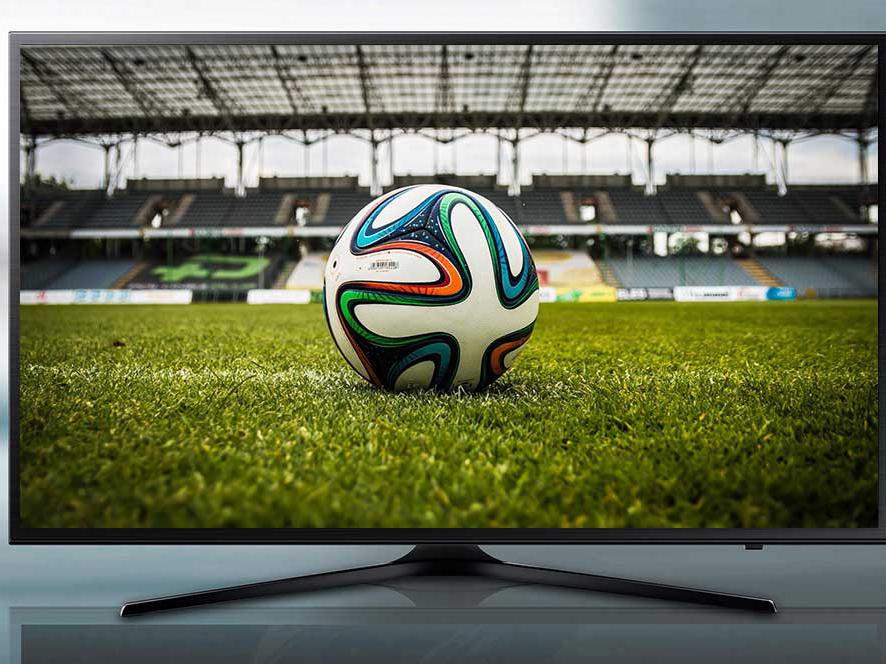 El fútbol codificado aumenta un 10 por ciento