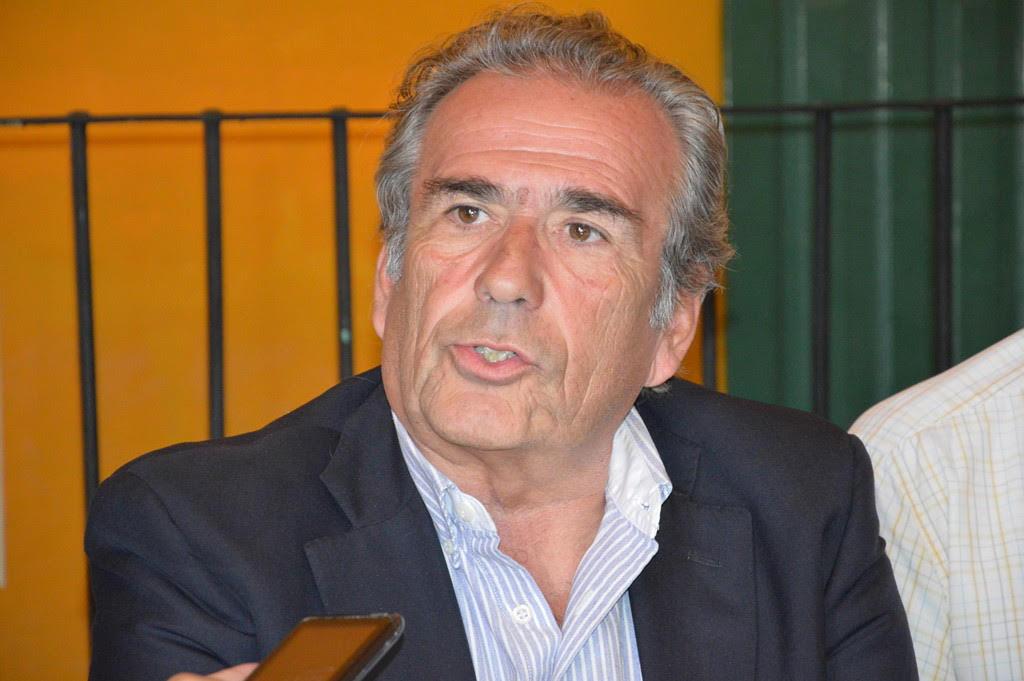 La Justicia intervino el principal partido opositor a Macri y nombró como interventor a un gremialista aliado del gobierno