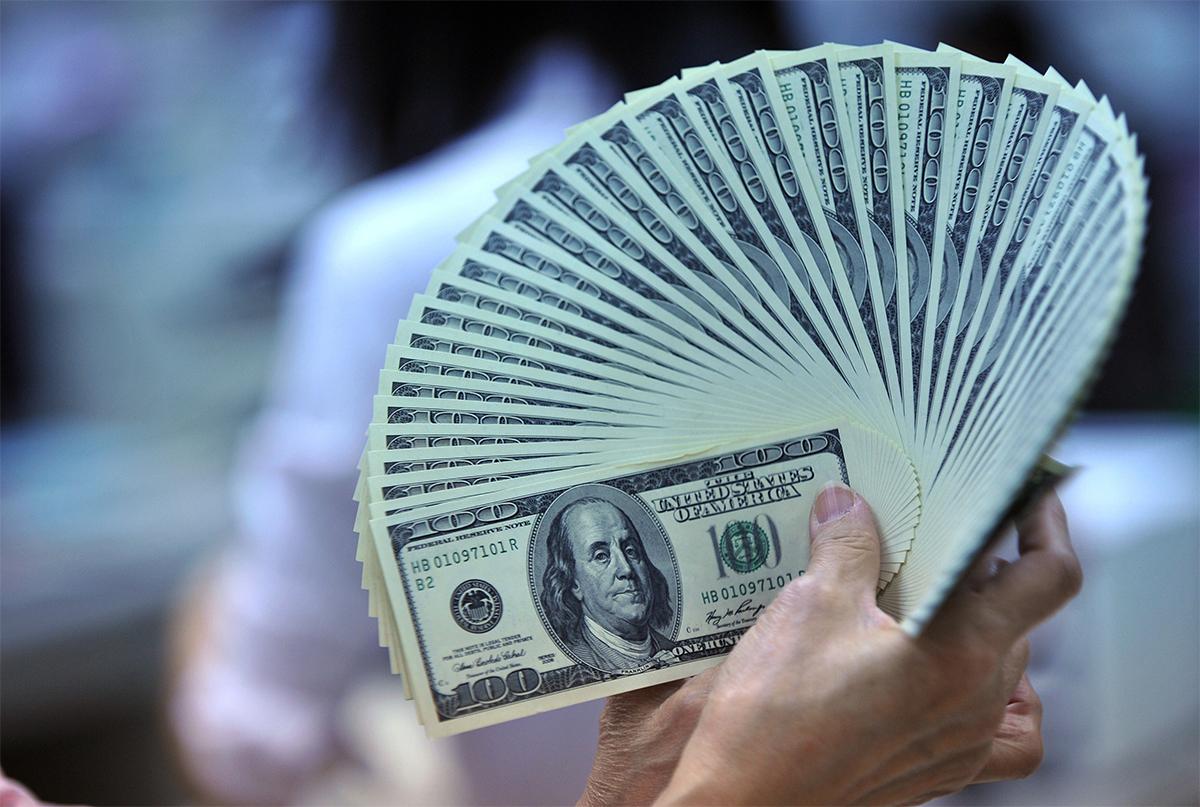 Dólar hoy: el Central comprará US$50 millones
