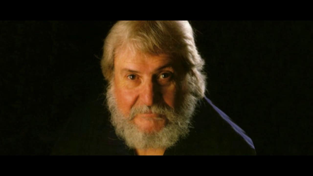 Falleció el folclorista Alfredo Ábalos