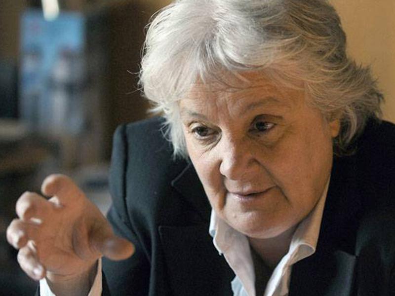 El gobierno uruguayo advirtió a Argentina por el acuerdo con el FMI