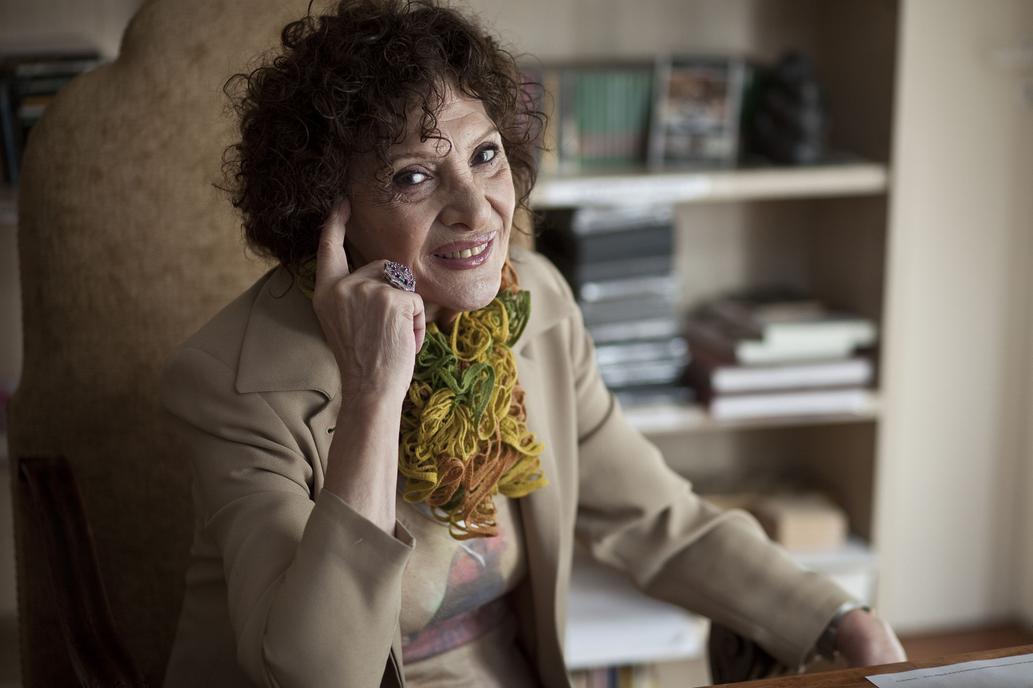 Murió Betty Elizalde: el adiós a un ícono de la radio argentina