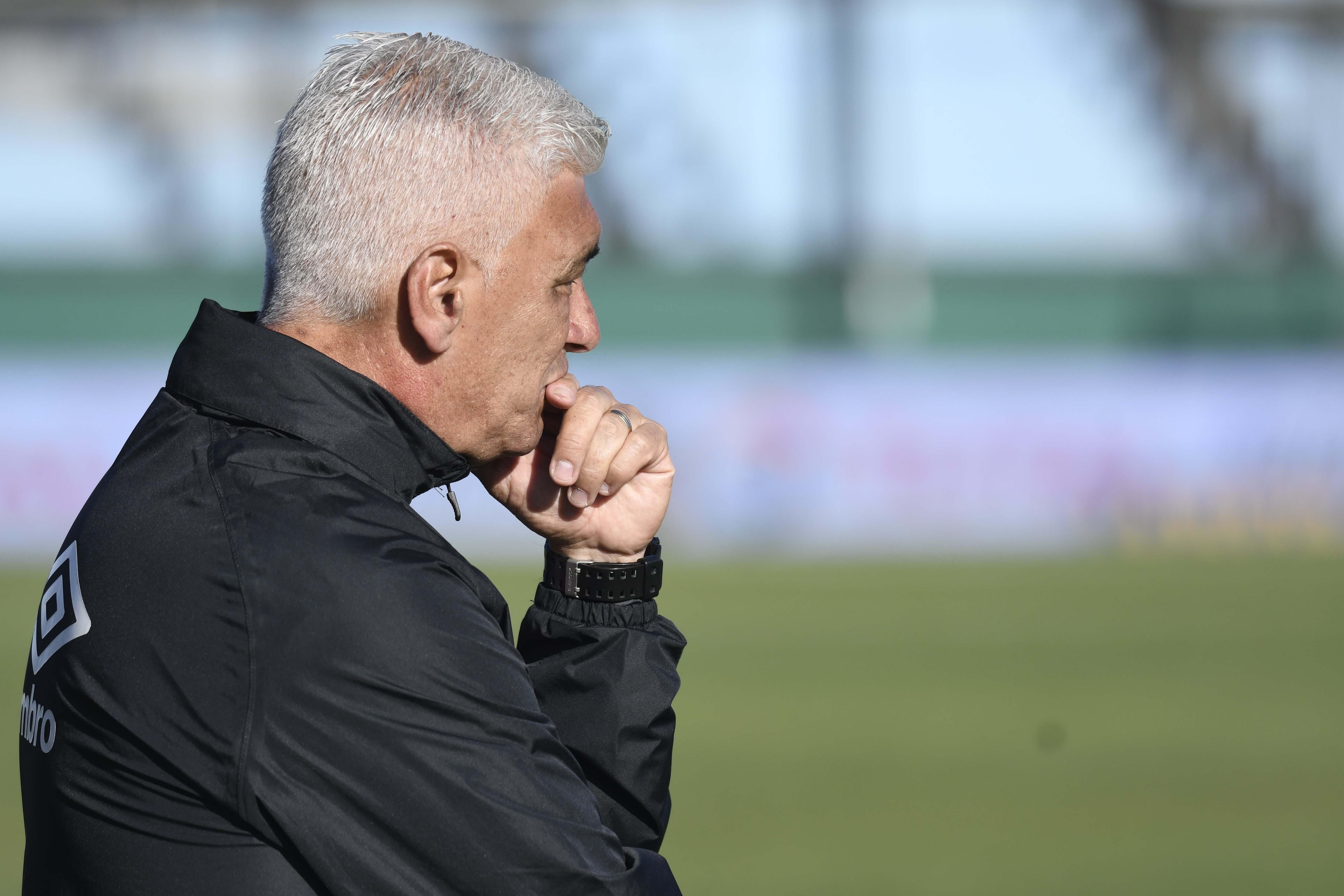 Racing-Newell's, por la Superliga: horario, TV y formaciones