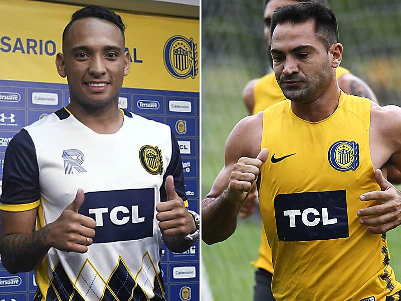 """Somos Deporte: Rosario Central se presenta en casa ante Belgrano de Córdoba"""""""