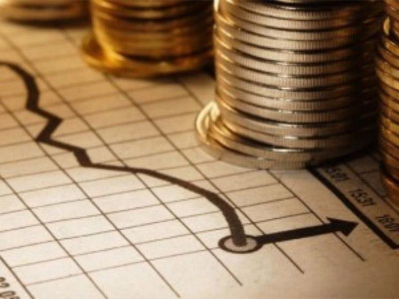 El Gobierno volverá a emitir deuda