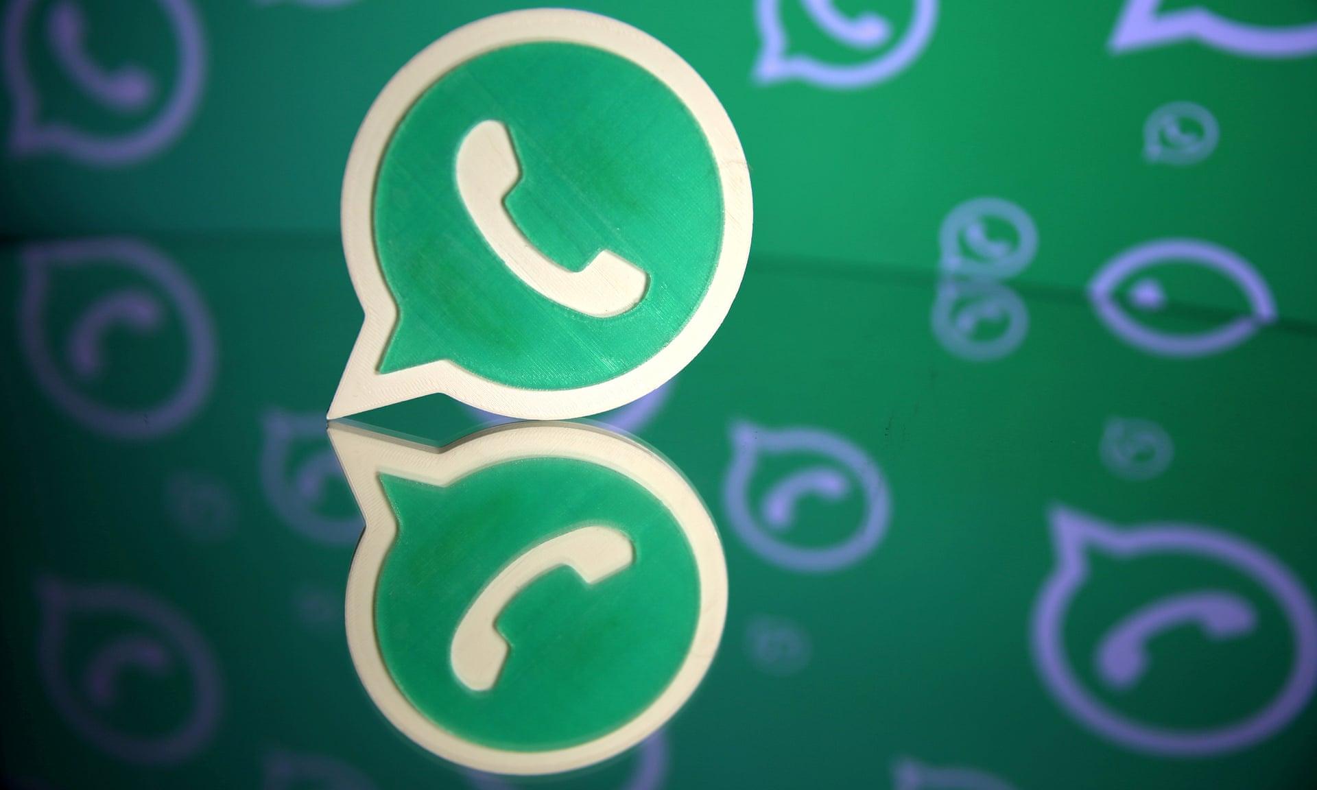 WhatsApp elimina dos millones de usuarios al mes por comportamientos inapropiados