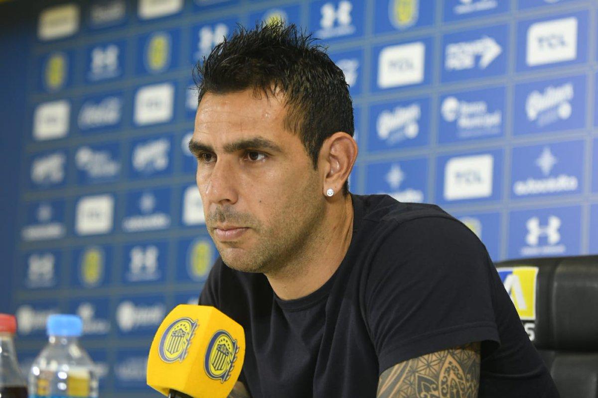 Germán Herrera, enojado con Diego Cocca: