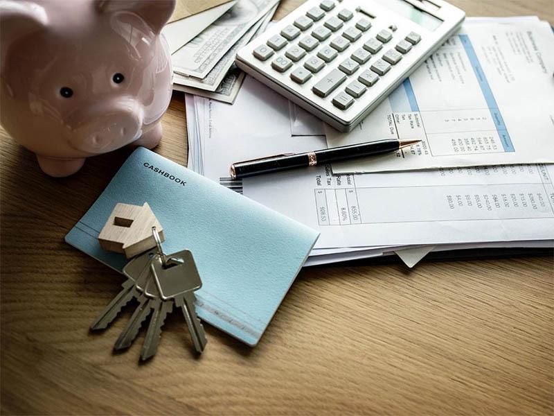 El Gobierno compensará a deudores de créditos UVA por aumento de cuotas