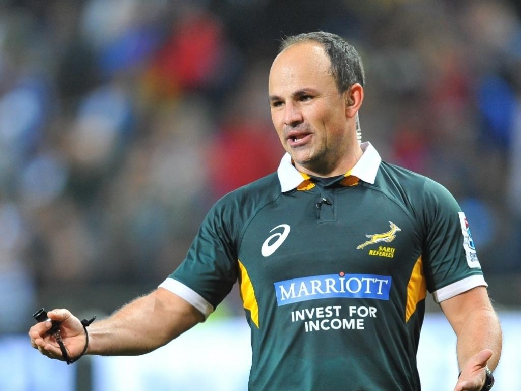 Súper Rugby: Jaguares copó el equipo ideal de las semifinales