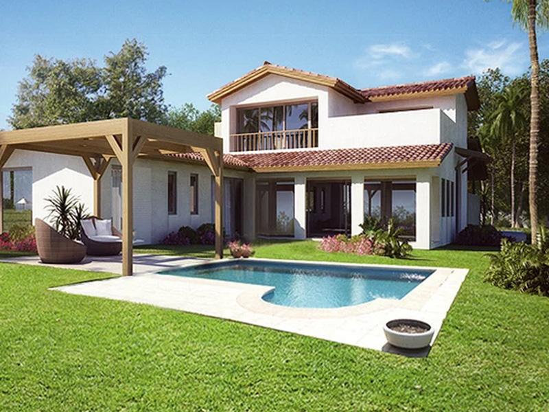 Vacaciones: crecen consultas para alquilar casas en Funes y Roldán - El Ciudadano & La Gente