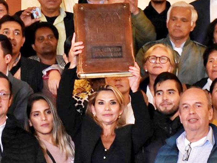 https://www.elciudadanoweb.com/wp-content/uploads/2019/11/bibliia-bolivia.jpg