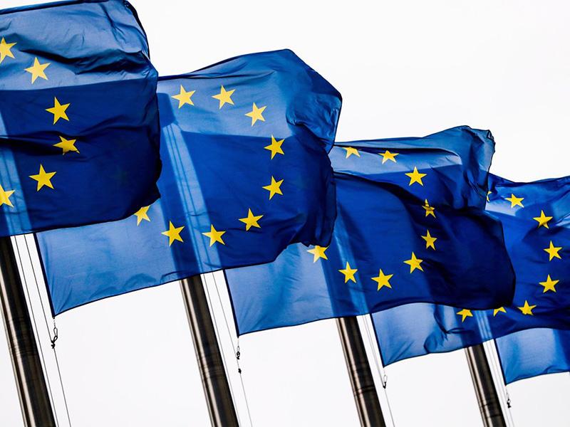 ¿Y si el problema de la Unión Europea es interno? - El Ciudadano & La Gente