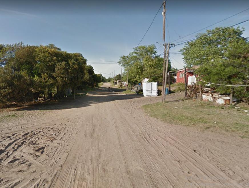 Villa Gesell: un hombre fue detenido por violar a su hijastra de 4 años - El Ciudadano & La Gente