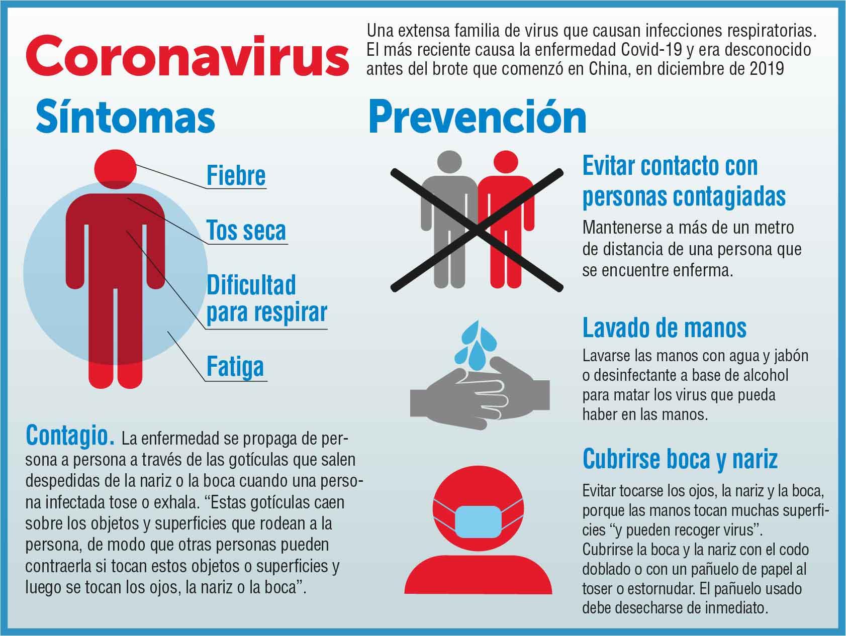 CORONAVIRUS-WEB.jpg