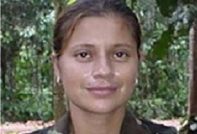 Noticias Nacionales: Asesinan a exguerrillera de las FARC en Bogotá