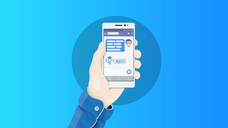 """El gobierno y Facebook implementan un """"chatbot"""" para informar ..."""