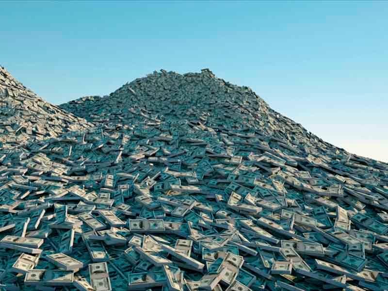 No sólo en Argentina: el impuesto a la riqueza se debate en todo el mundo – Diario El Ciudadano y la Región