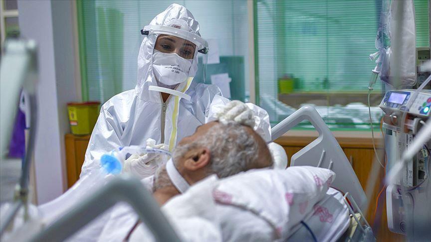 El mundo supera los 460.000 muertos por coronavirus y la