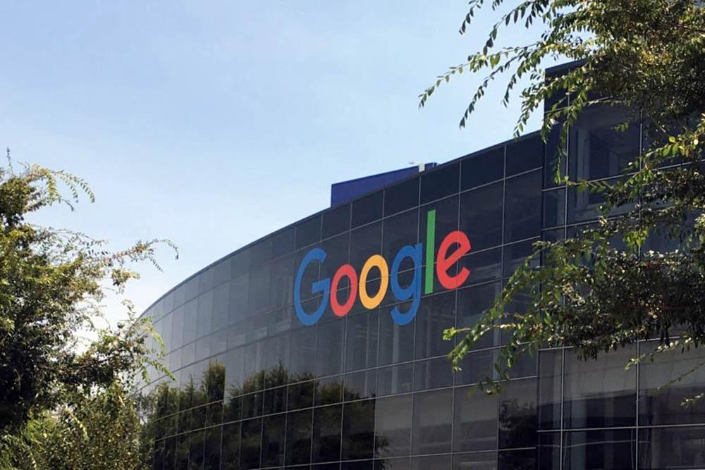 Google pagará mil millones de dólares por contenidos de algunos medios
