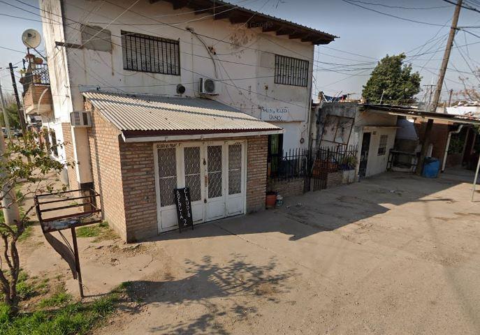 """""""No sé de dónde viene"""", dijo propietaria – Diario El Ciudadano y la Región"""