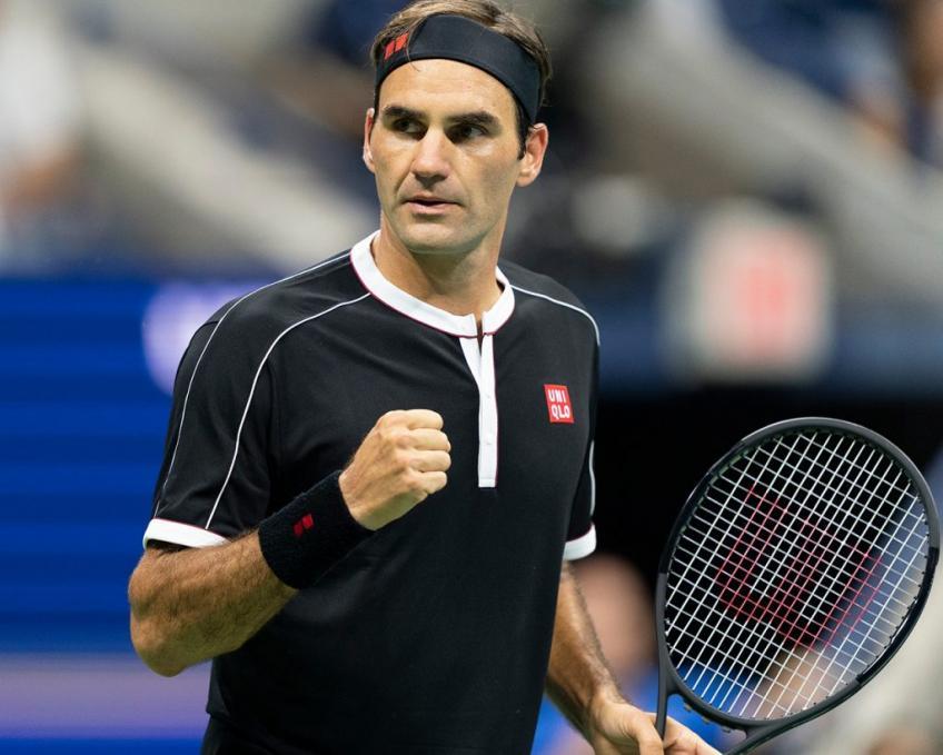 Federer dirá presente en el Abierto de Australia